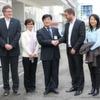 Clariant investiert in neue Additives-Anlagen in China