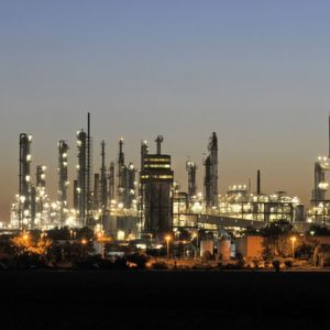 BASF Selects Jacobs for Engineering Services at Ludwigshafen Verbund Site