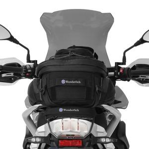 Wunderlich: Handschutz für GS- und XR-Fahrer