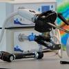 Fraunhofer HHI entwickelt digitale 3D-Endoskopie
