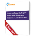 Internet Security Report - Q1/2017
