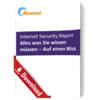 Internet Security Report - Q1/2017