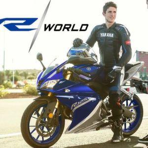 Yamaha fördert den Bike-Nachwuchs: Führerscheinzuschuss und Renntrainings