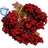 Merck entwickelt alternative CRISPR-Methode für die Geneditierung