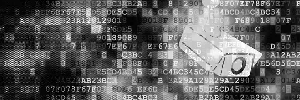 Surveillance: Die Zeichen stehen auf Umsatz