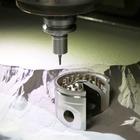 Hybride Zeitenwende im Werkzeug-, Modell- und Formenbau