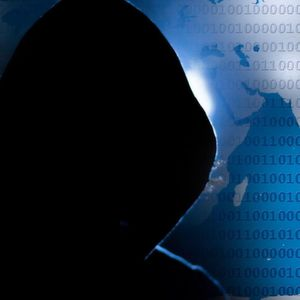 Security ist mehr als Antivirus