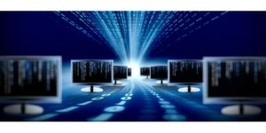 Rechnen mit Vektoren ist Parallel-Computing der dritten Art