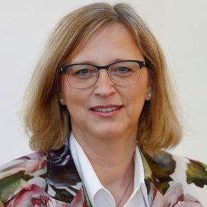 VW-Compliance-Chefin sieht positive Effekte des Dieselskandals