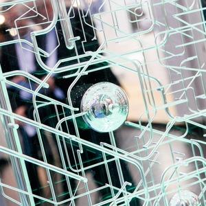 Diagnosen ganz ohne Blut: Mikrofluidik macht es möglich