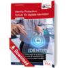Identity Protection: Schutz für digitale Identitäten