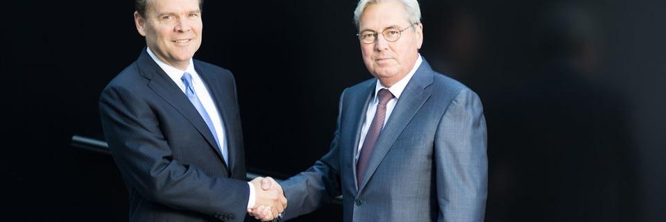 Nächster Paukenschlag – Clariant fusioniert mit Huntsman und will Arbeitsplätze abbauen