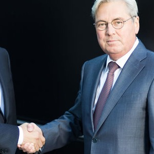 Clariant and Huntsman to Combine Their Activities