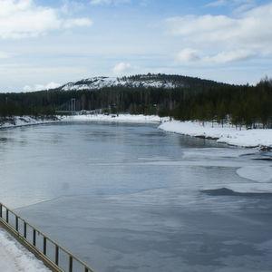 Nord-Schweden locken Datacenter mit Rundum-sorglos-Paket