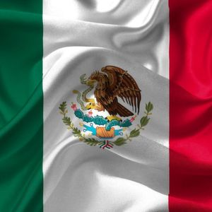 Neues Partnerland ist Mexiko