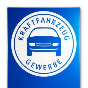 ZDK kritisiert Audi-Pläne
