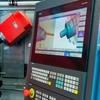 Steuerungen für Maschinen und Anlagen auswählen