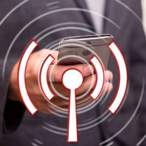"""""""test"""": Telekom beim Mobilfunk vorn – O2 schwächelt auf dem Land"""