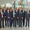 VDMA Ost: Mitglieder wählen neuen Vorstand