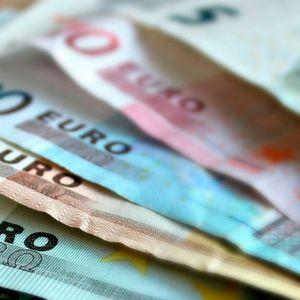Tariflohn in NRW steigt um 2,4 Prozent