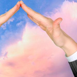Axians vPack für das Management von Private Clouds