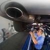 Abgasbetrug? – Durchsuchungen bei Daimler