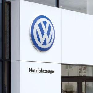 VW Nutzfahrzeuge zeichnet 270 Partner aus