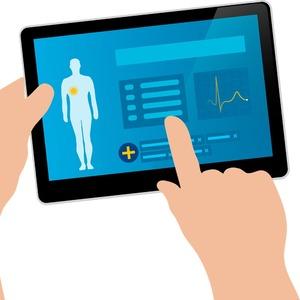 Verpasst die Pharmaindustrie den digitalen Anschluss?