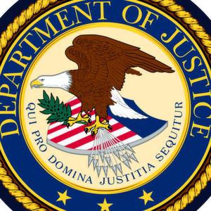 US-Justiz bereitet Abgas-Klage gegen Fiat Chrysler vor