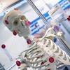 Die Medtech-Branche trifft sich im Juni in Nürnberg