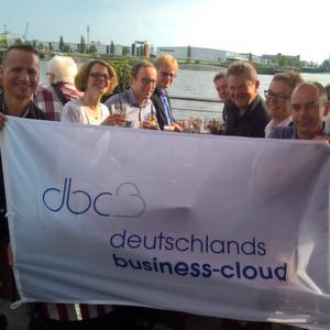 dbc Partnertag 2017