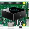 So wird Raspberry Pi zum Desktop-PC