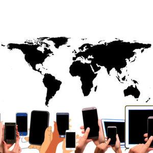 Weltweite Smartphone-Verkäufe steigen wieder an