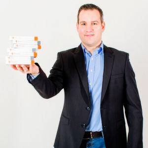 100 Euro Bonus für CSP-Neukunden von Wortmann