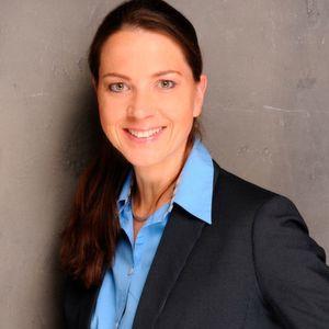 Susanne Kummetz wird Channel-Chefin bei HP Deutschland