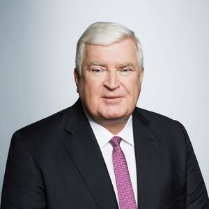 Klaus Engel übergibt Evonik-Vorstandsposten an Christian Kullmann