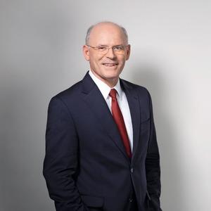 Wacker-Umsatz soll 2017 weiter wachsen