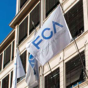 FCA steht in den USA vor zweitem Dieselgate