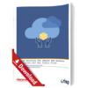 Managed Services für Amazon Web Services