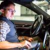 IT-Berufe: BMW Group beliebtester Automobilhersteller