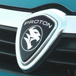 Geely-Konzern kauft Proton und Lotus