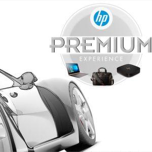 Tech Data startet HP-Kampagne