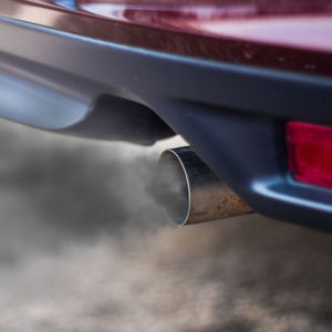 Benziner stoßen genauso viele Rußpartikel aus wie ungefilterte Diesel vor 15 Jahren
