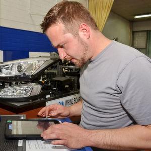 Hyundai zeichnet beste Serviceberater und Techniker aus