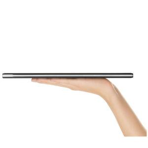 Aldi Süd verkauft Tablet für 199 Euro