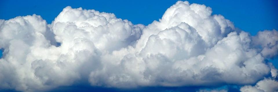 Fehlende Sicherheitsstrategien für die Cloud
