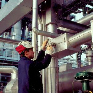 Chevron Phillips Chemical Increases Organosulfur Capacity in Belgium