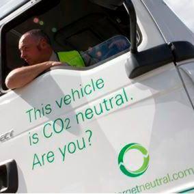 BP Ventures into Lower Emission Future