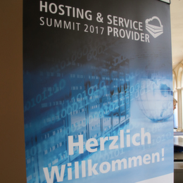 HSP Summit 2017