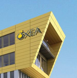 Oxea produziert mehr Bausteine für die Futtermittelindustrie